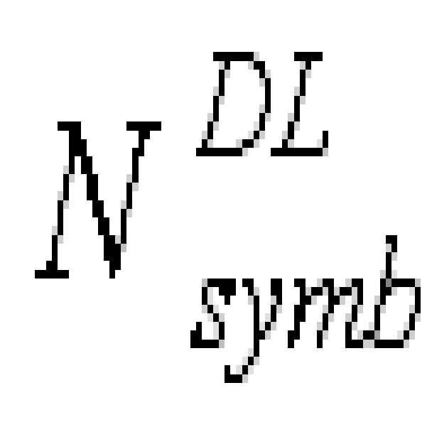 Figure 112012037812660-pct00037