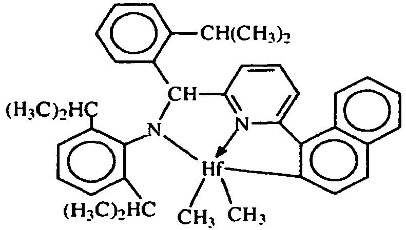 Ep2294102b1