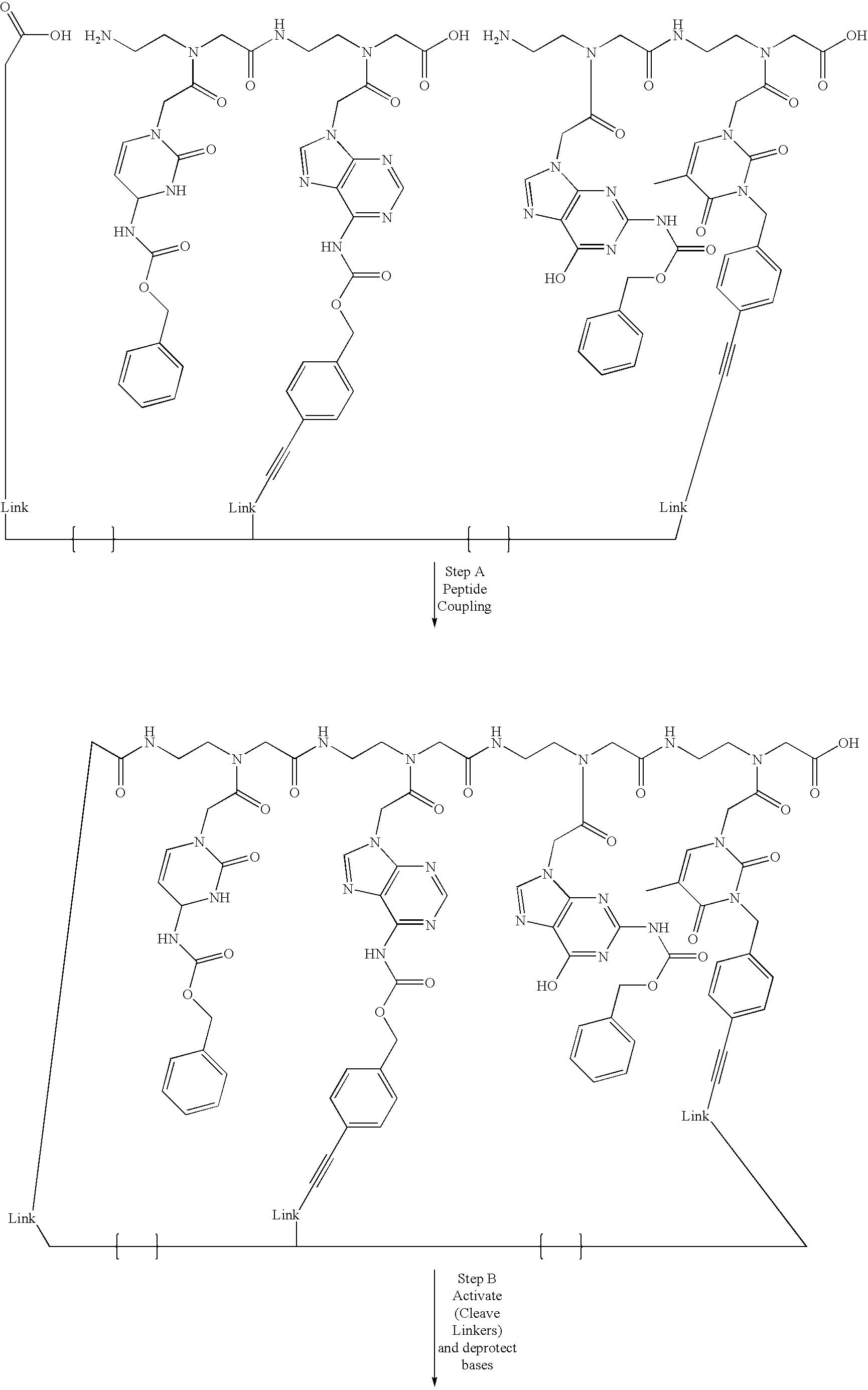 Figure US07727713-20100601-C00094