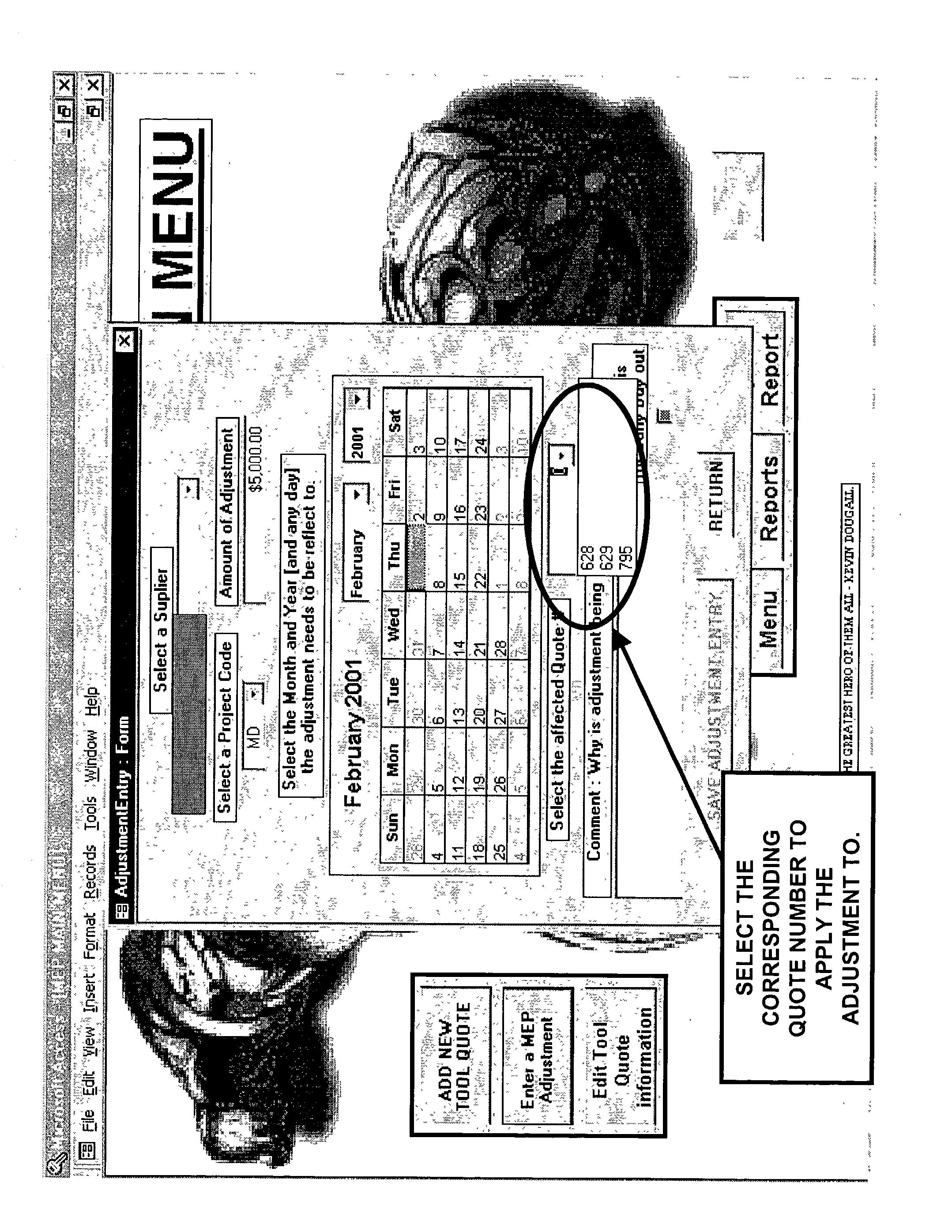 Figure US20030083989A1-20030501-P00015