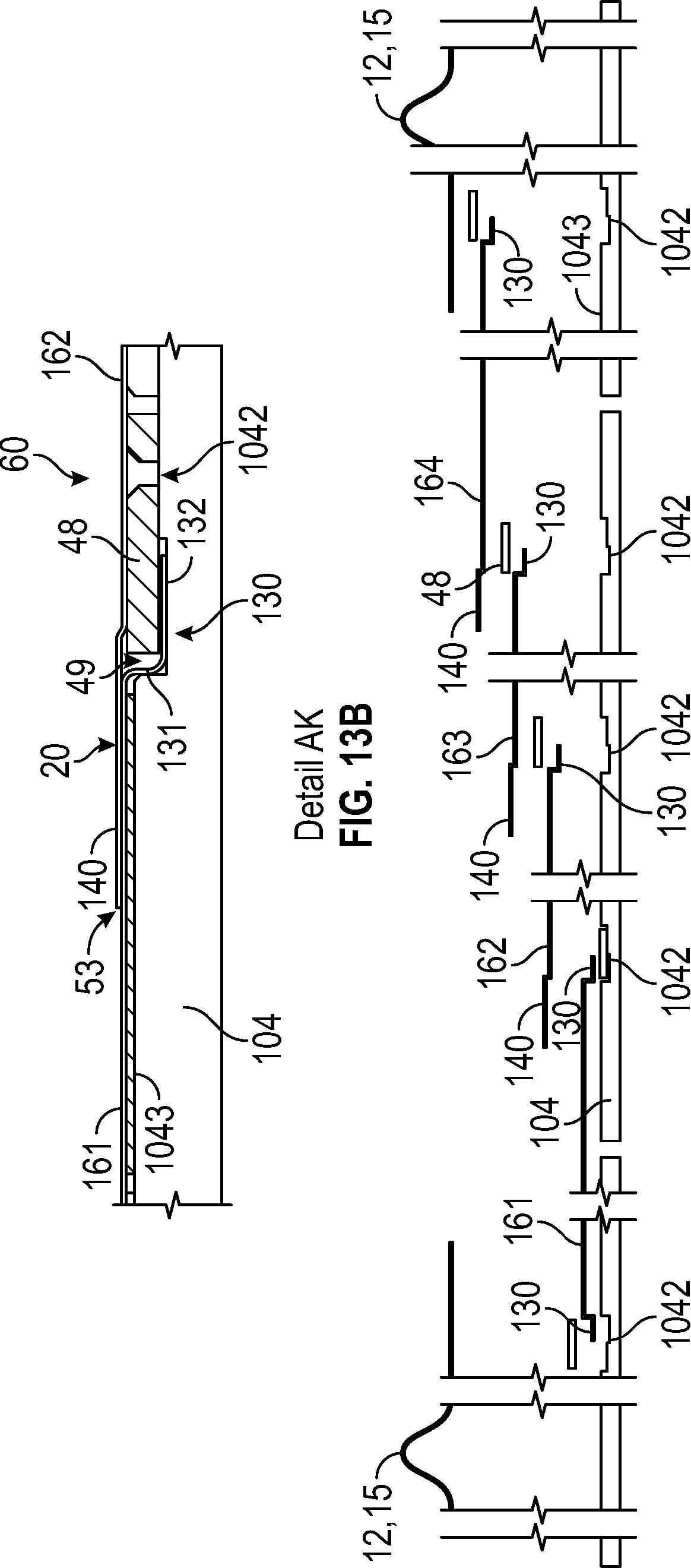 Figure GB2554862A_D0041
