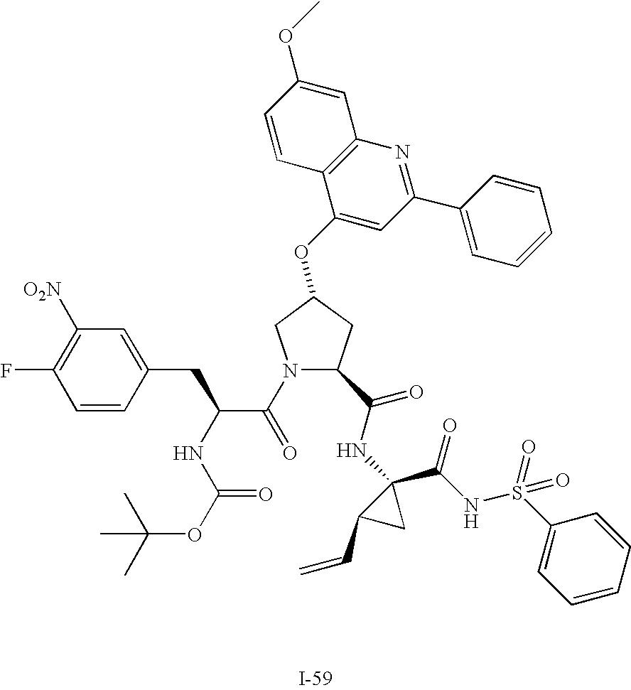 Figure US08309685-20121113-C00421