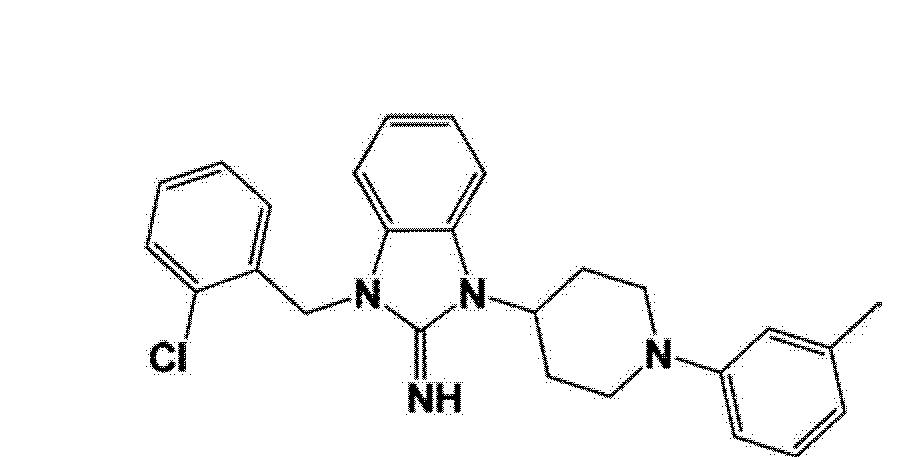 Figure CN102947275AD00431