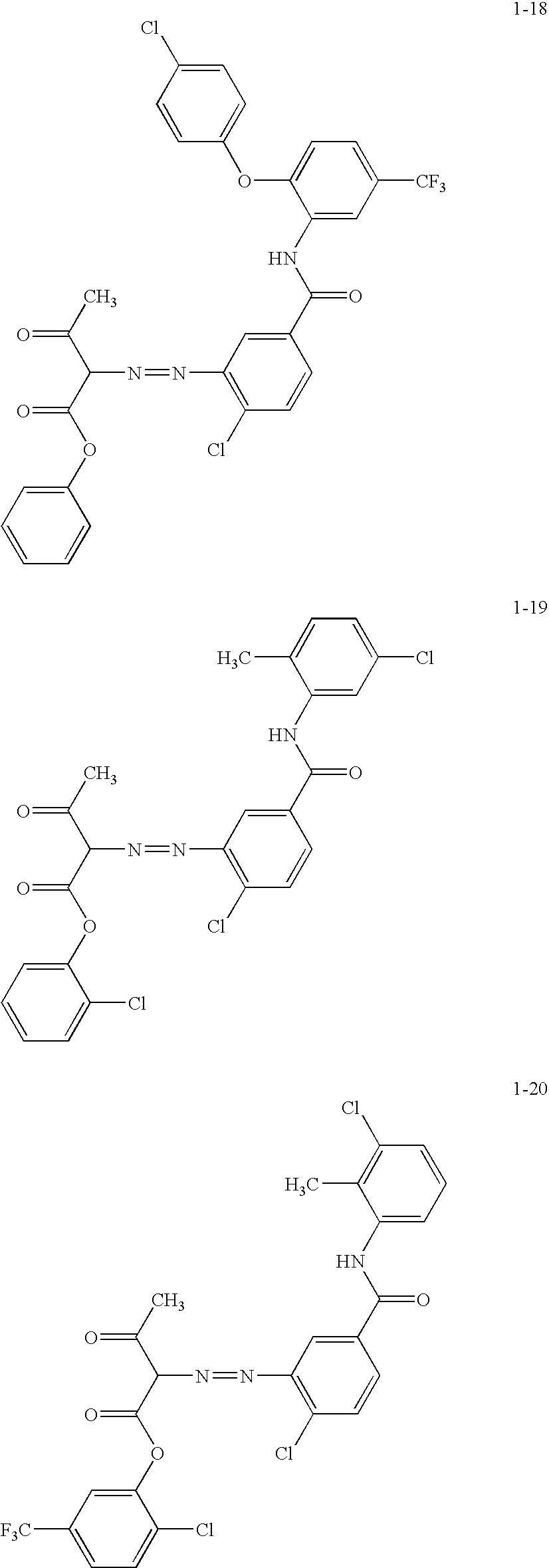 Figure US07427322-20080923-C00015