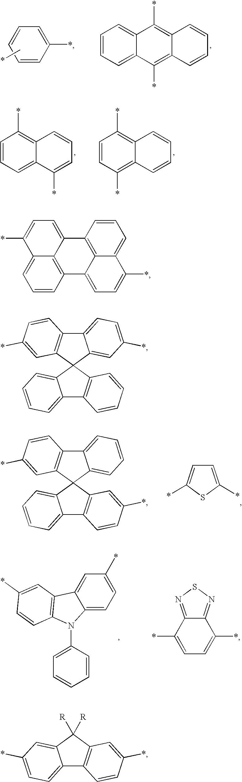 Figure US20070107835A1-20070517-C00016