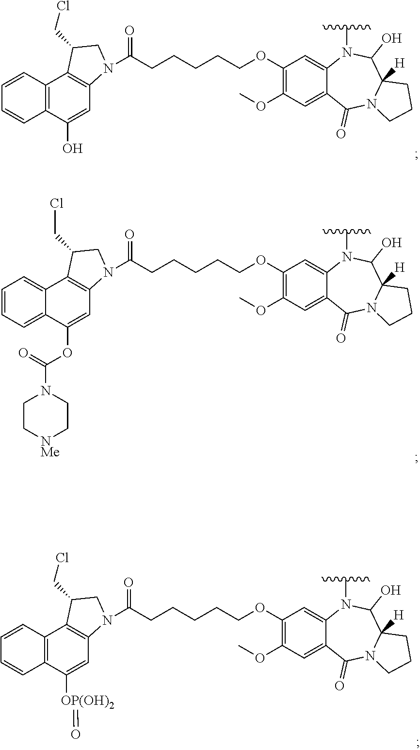 Figure US10059768-20180828-C00054