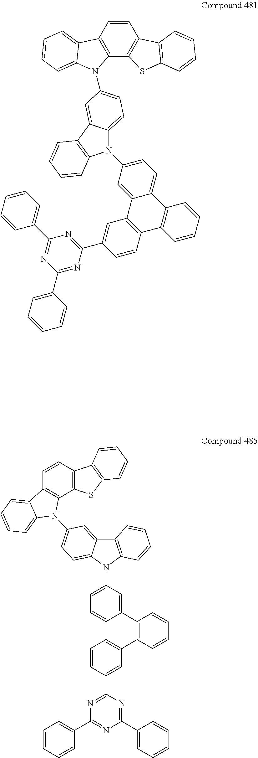 Figure US09209411-20151208-C00090