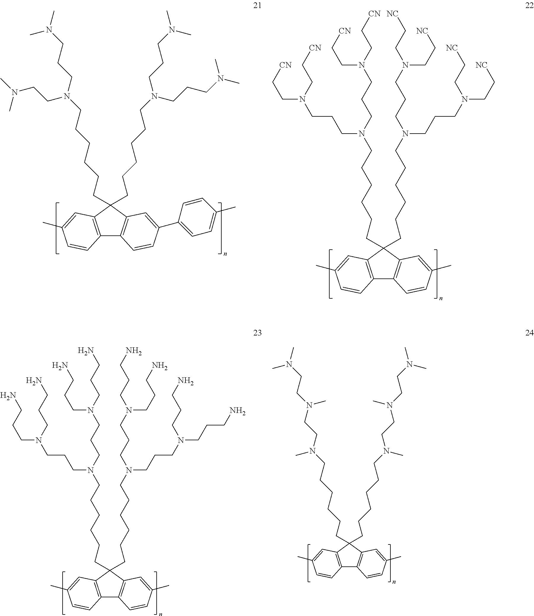 Figure US09935269-20180403-C00013