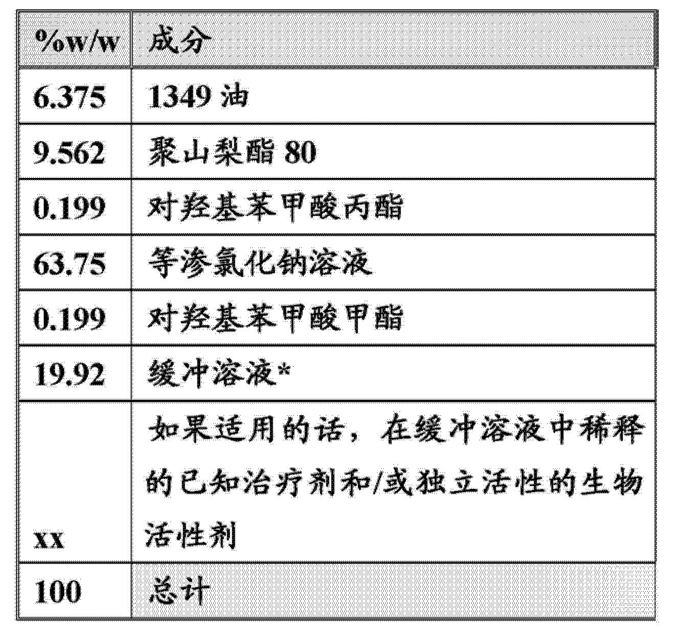 Figure CN103747782AD00541