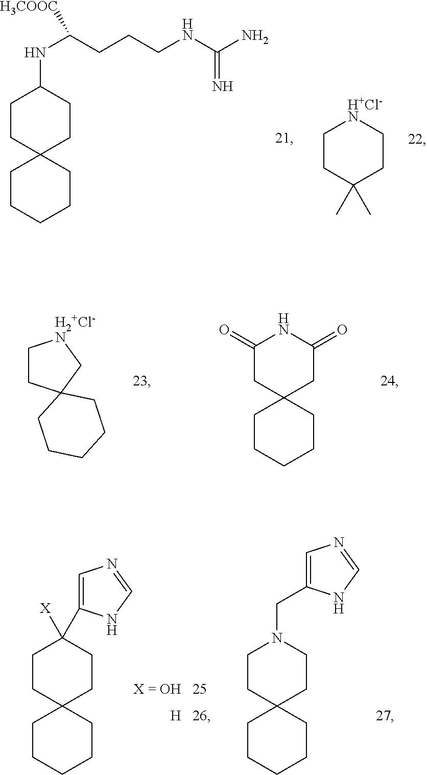 Figure US09453005-20160927-C00041