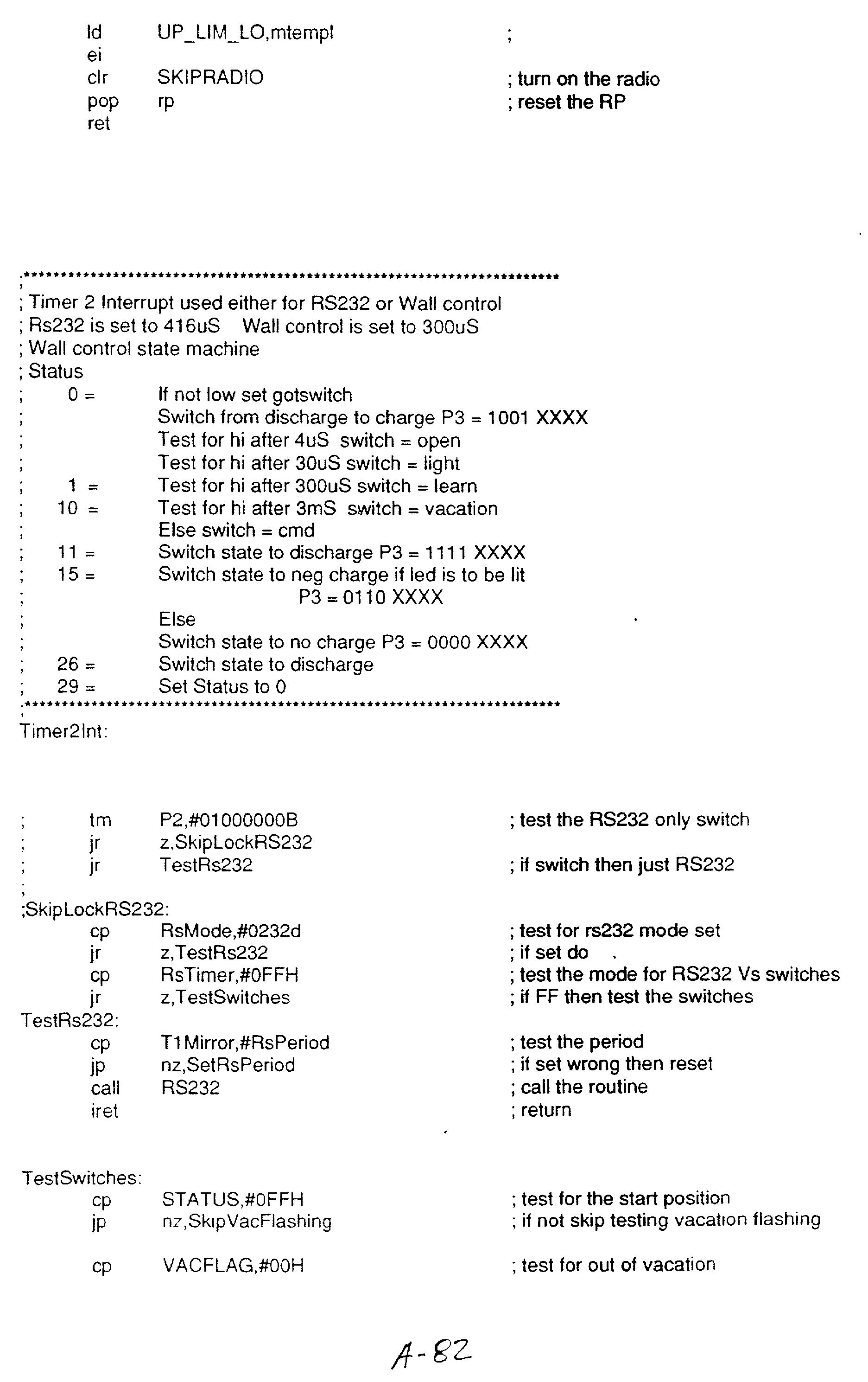 Figure US20020084759A1-20020704-P00082