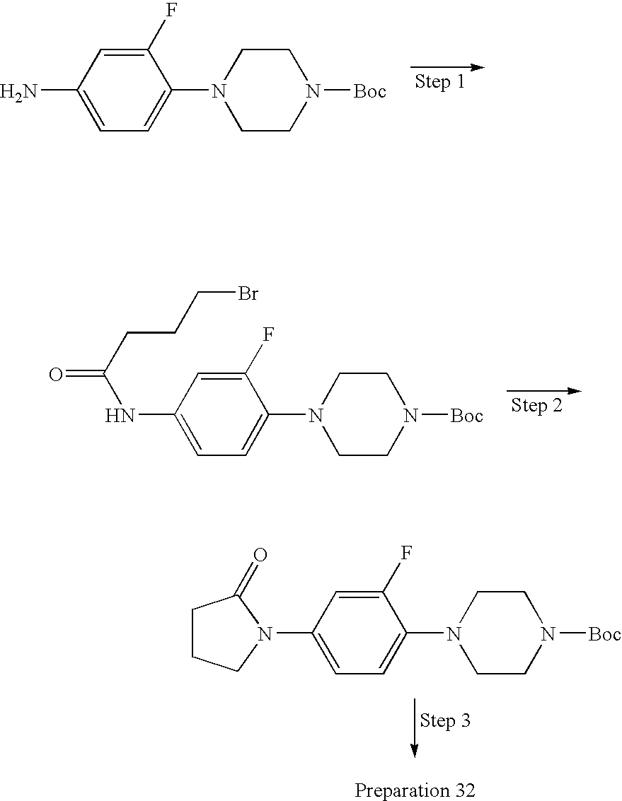 Figure US06897217-20050524-C00096