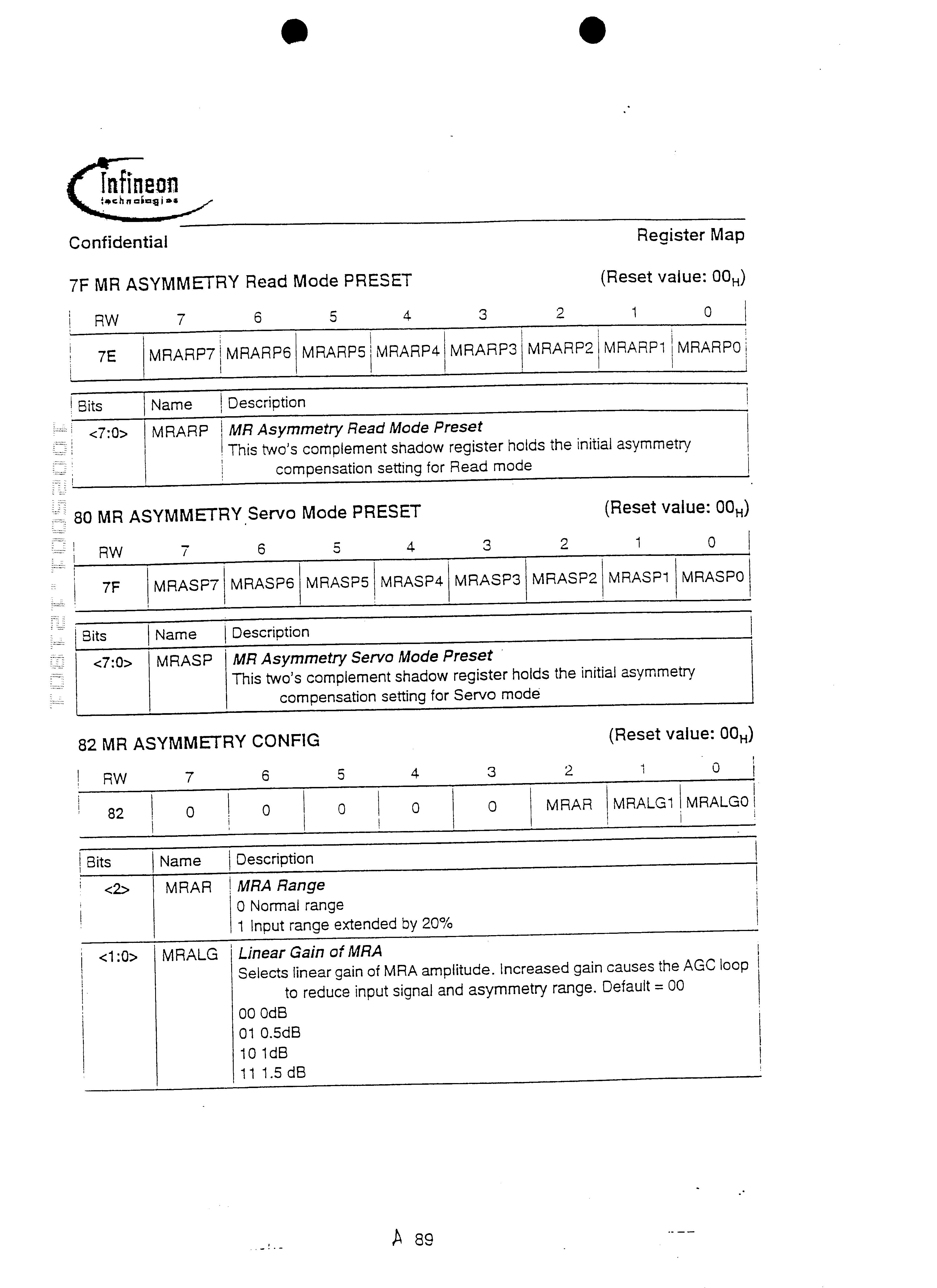 Figure US06594094-20030715-P00092