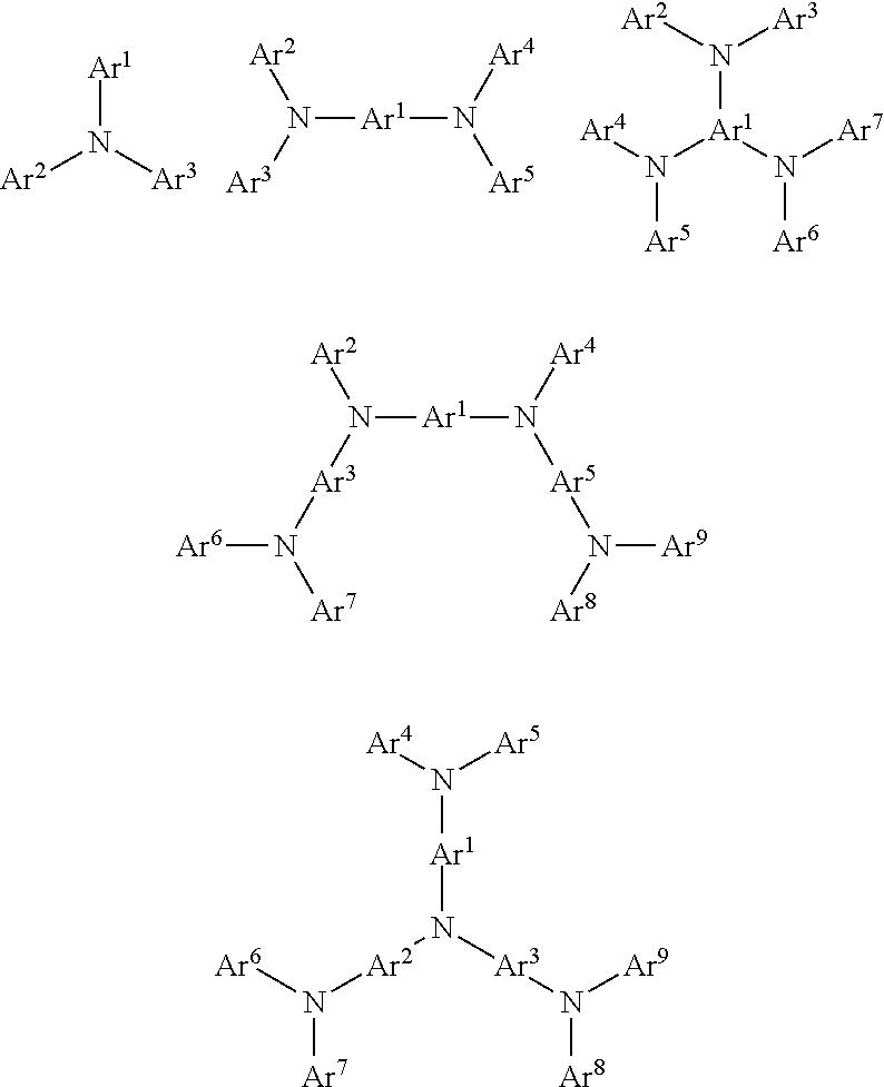 Figure US09634264-20170425-C00095