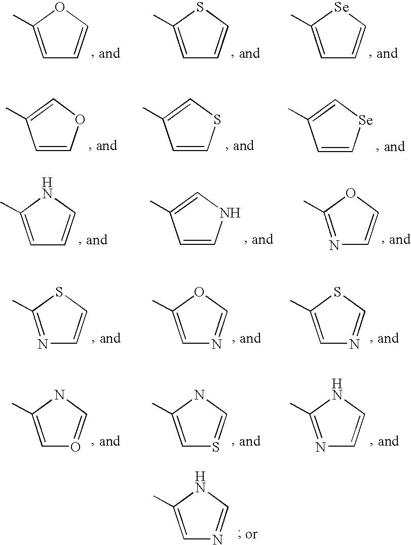 Figure US20040127491A1-20040701-C00035