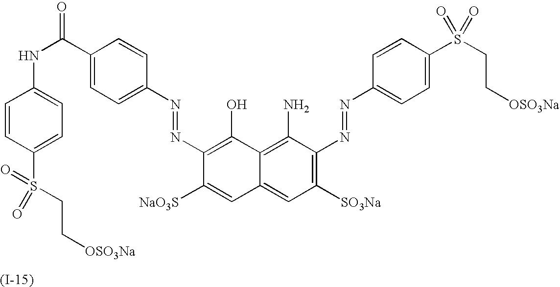 Figure US07708786-20100504-C00180