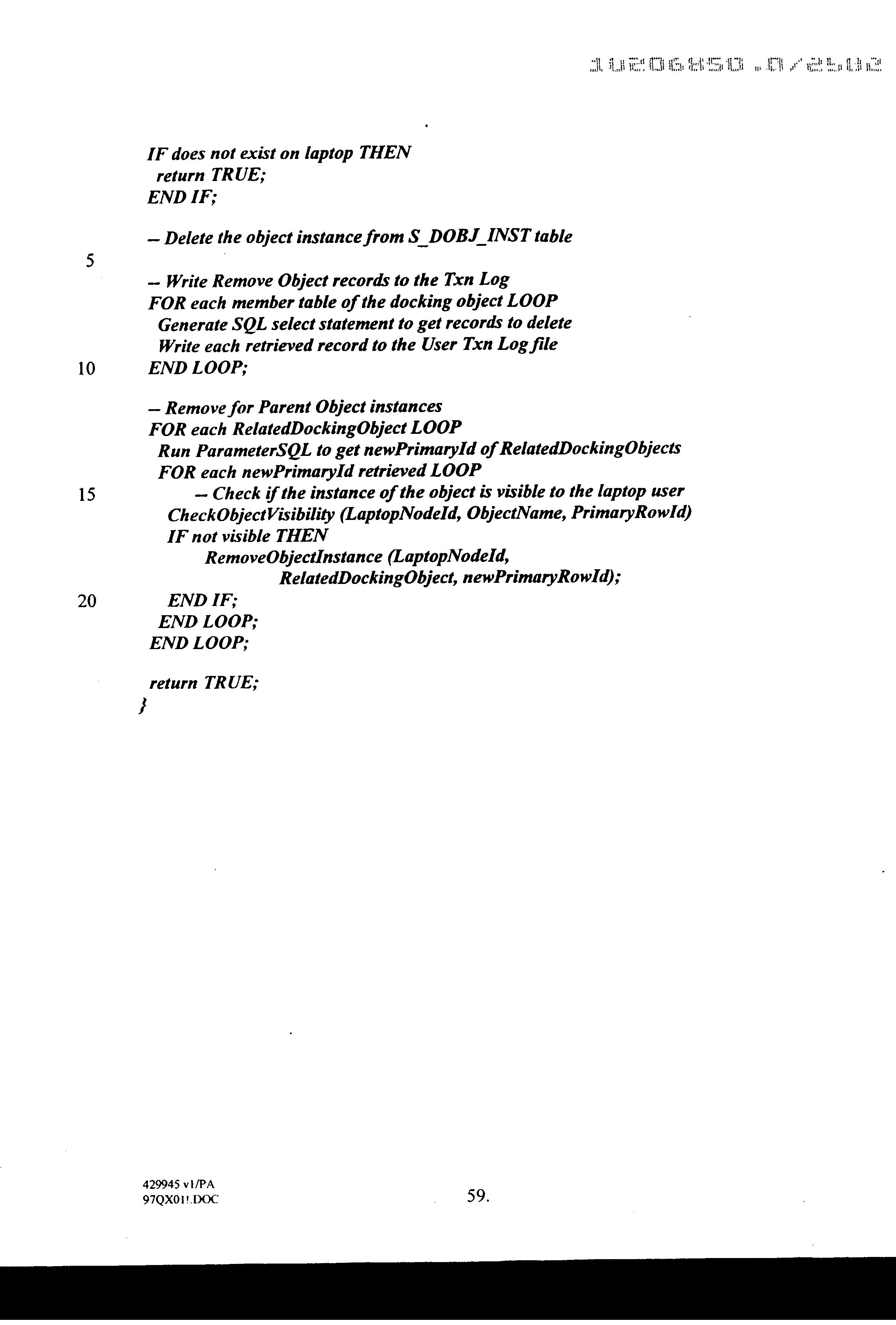 Figure US20030135523A1-20030717-P00008