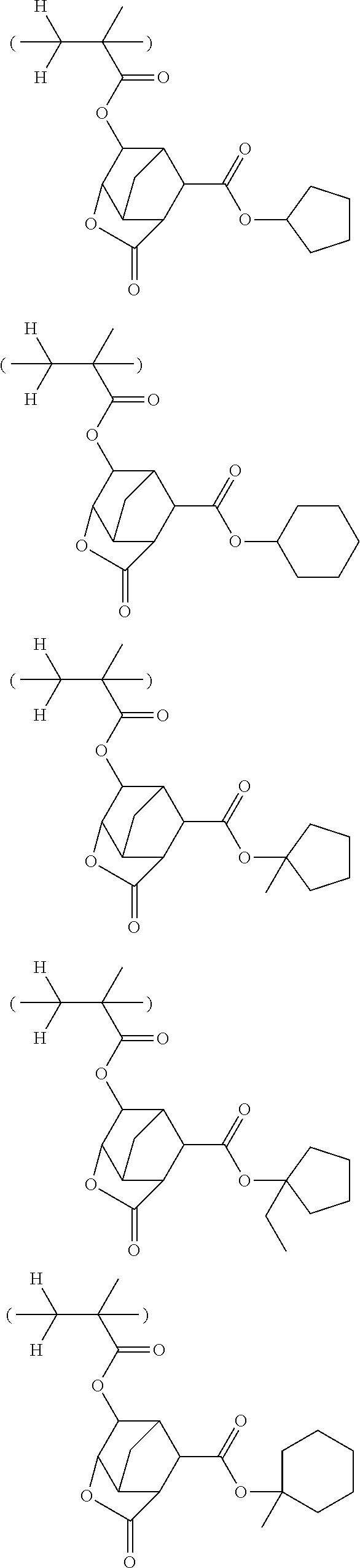 Figure US08062831-20111122-C00111
