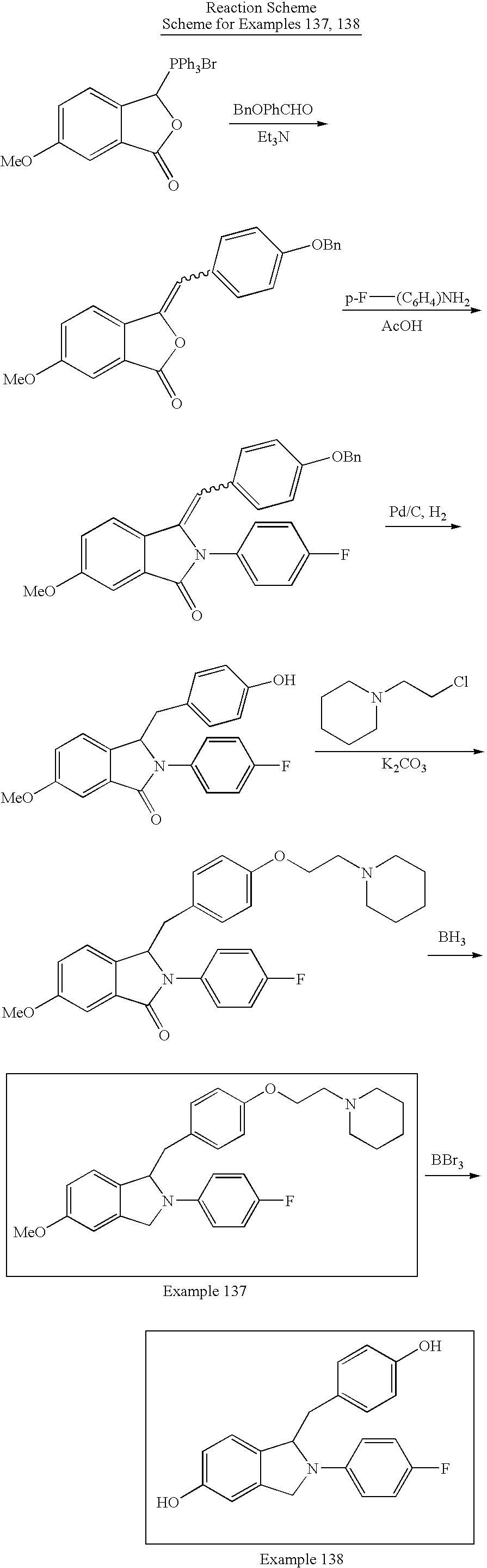 Figure US07435729-20081014-C00238