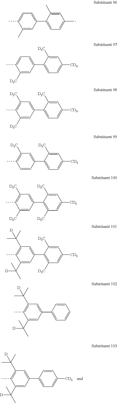 Figure US20170365801A1-20171221-C00168