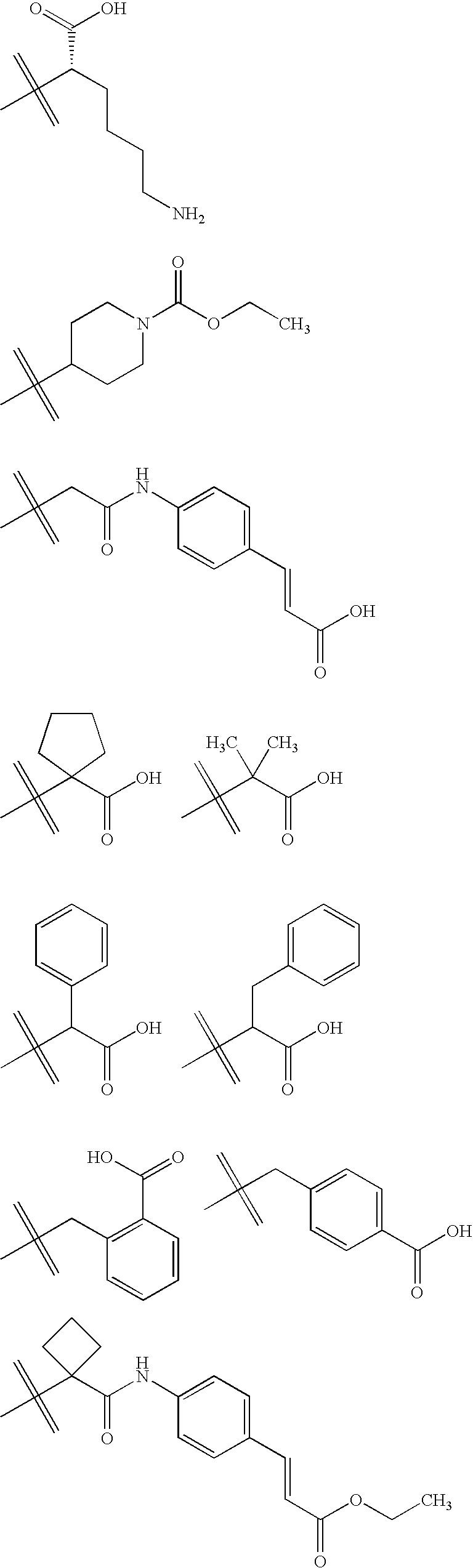 Figure US20070049593A1-20070301-C00166