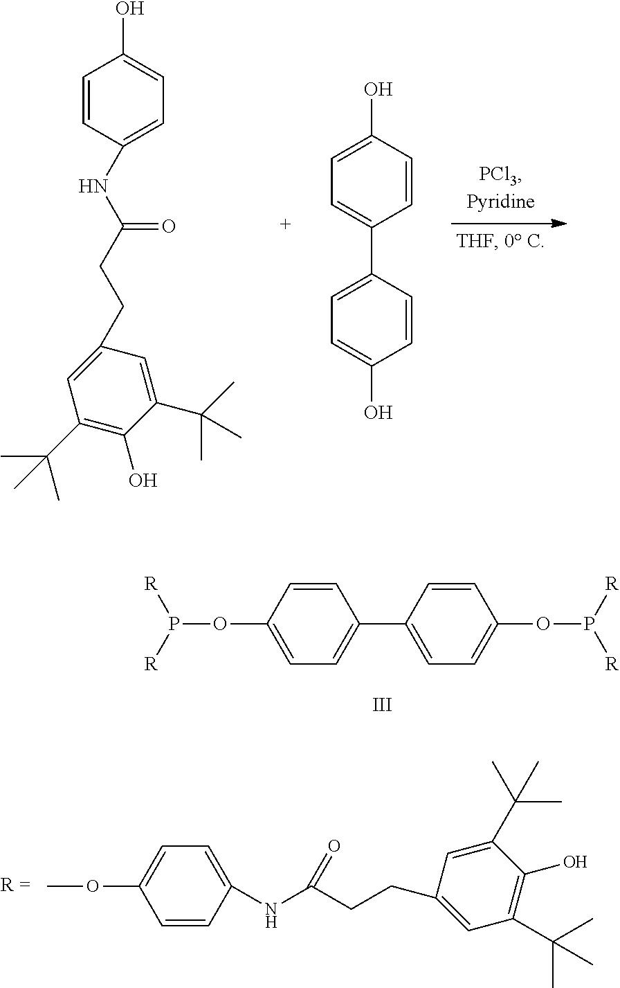 Figure US08598382-20131203-C00020
