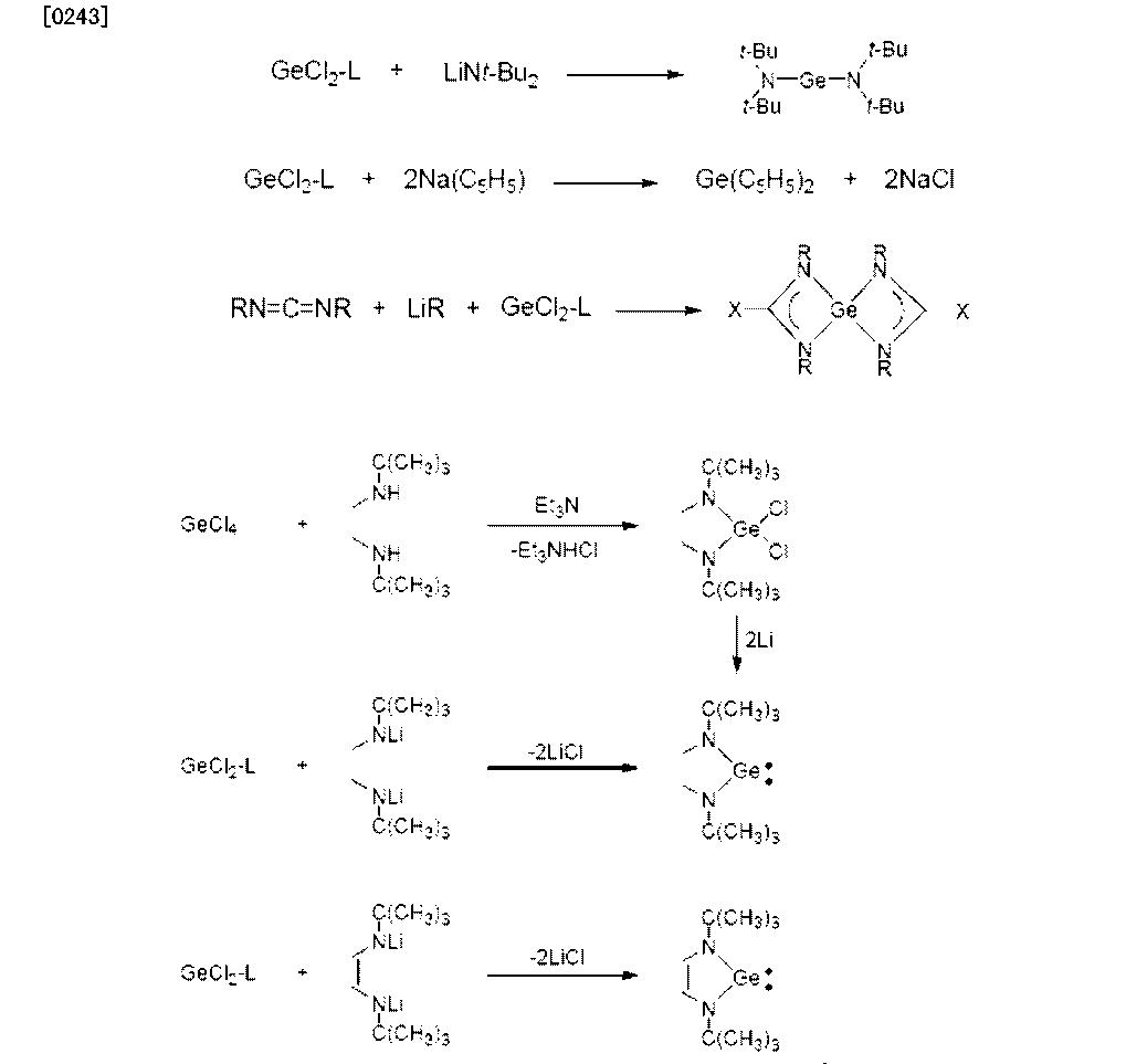 Figure CN102352488BD00242