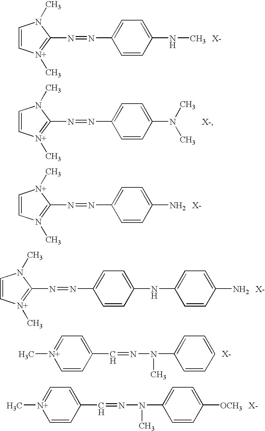 Figure US20090158533A1-20090625-C00017