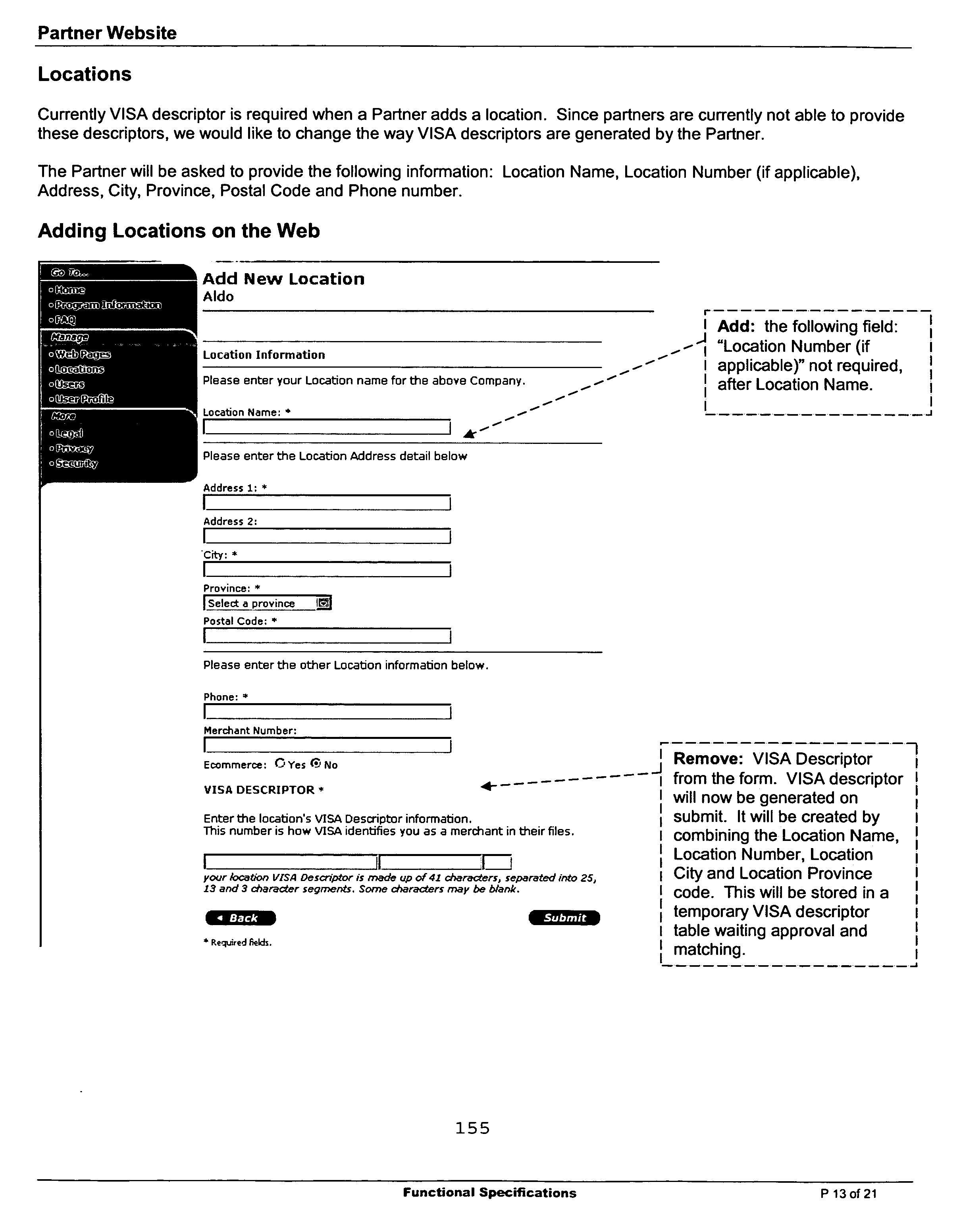 Figure US20050240477A1-20051027-P00122