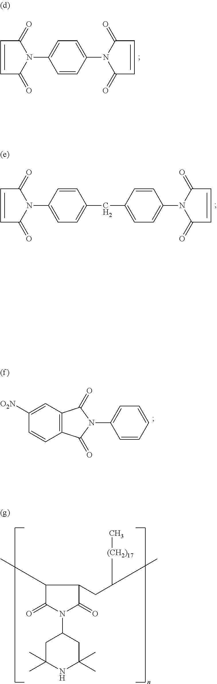 Figure US08790449-20140729-C00006