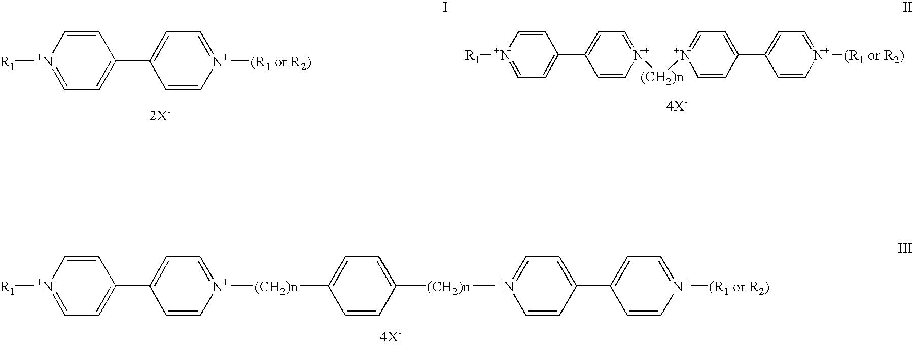 Figure US20070171148A1-20070726-C00001