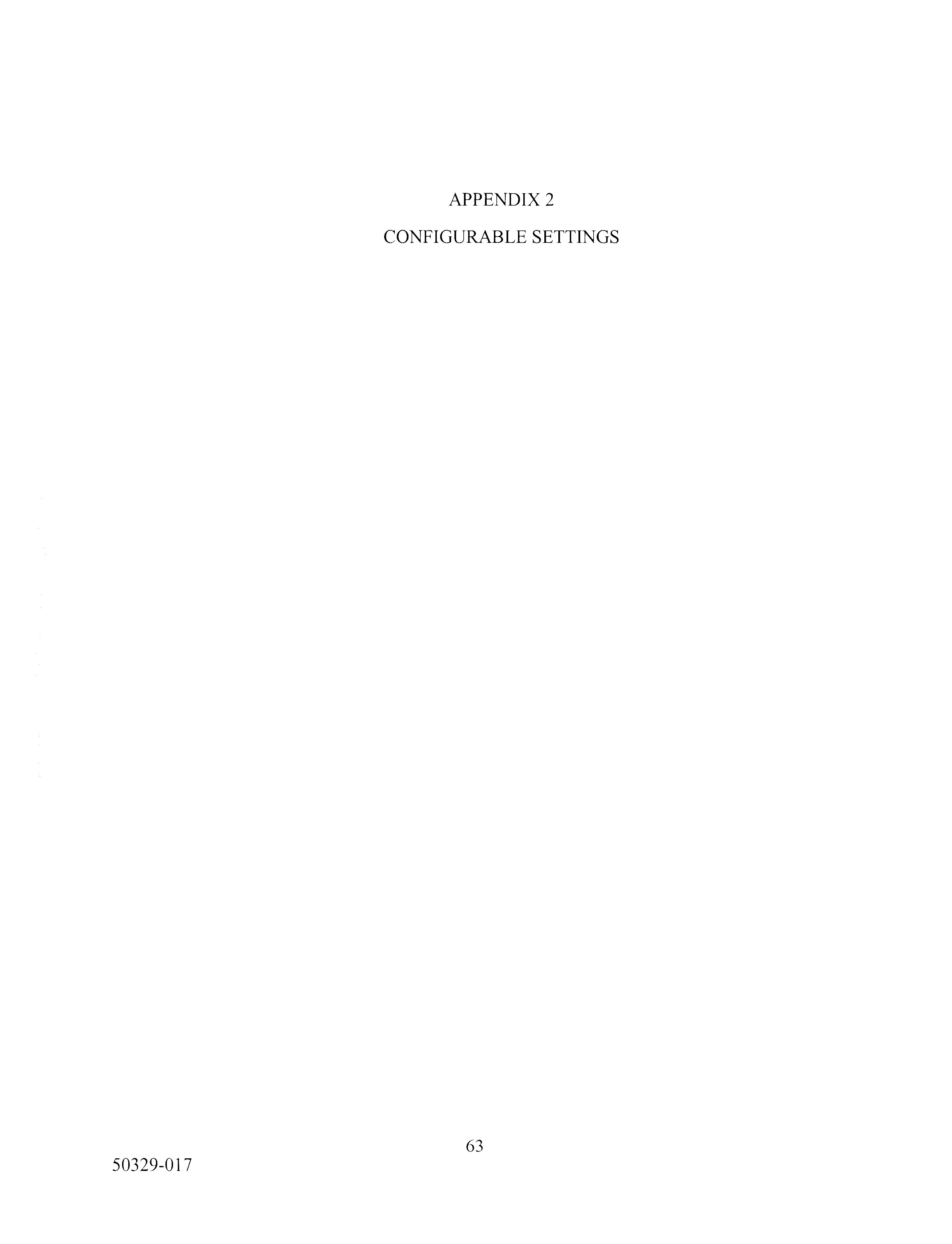 Figure US06453353-20020917-P00013