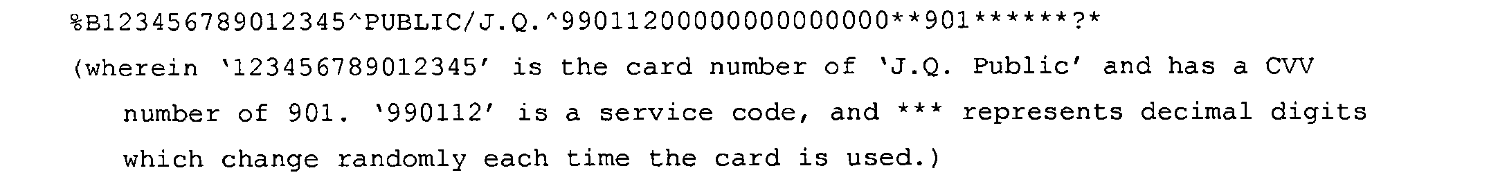 Figure CN103635920AD01061