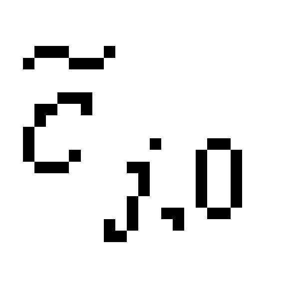 Figure 112011103424707-pct00582