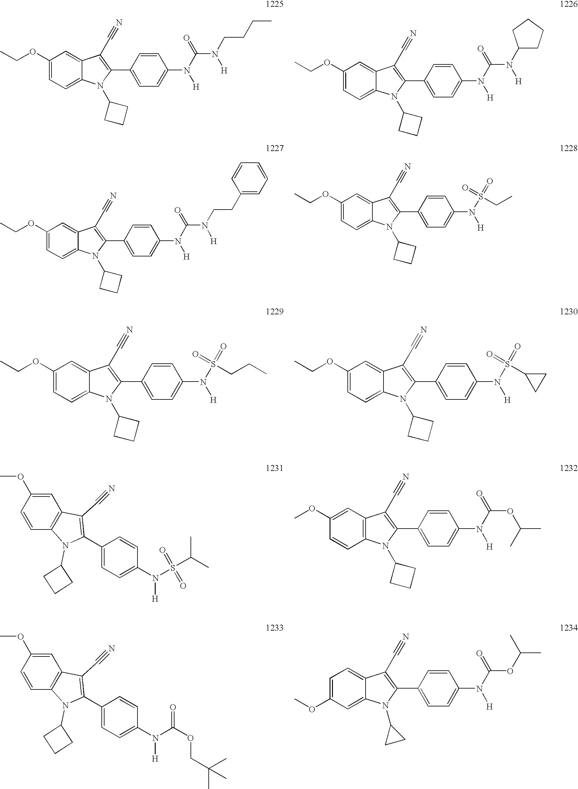 Figure US07781478-20100824-C00212