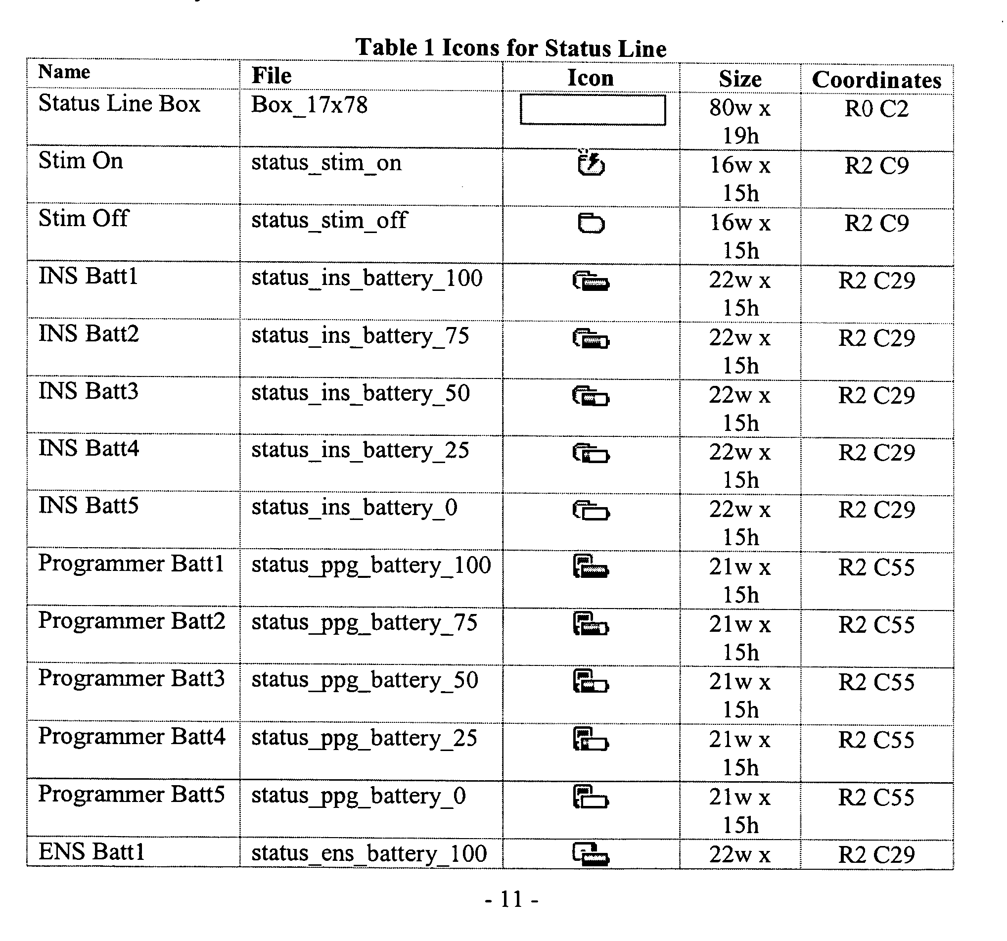 Figure US20050113887A1-20050526-P00002