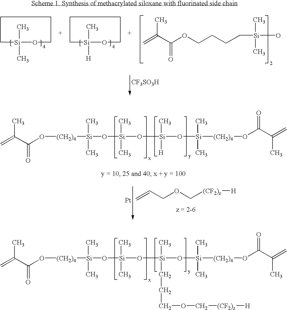 Figure US20060078592A1-20060413-C00009