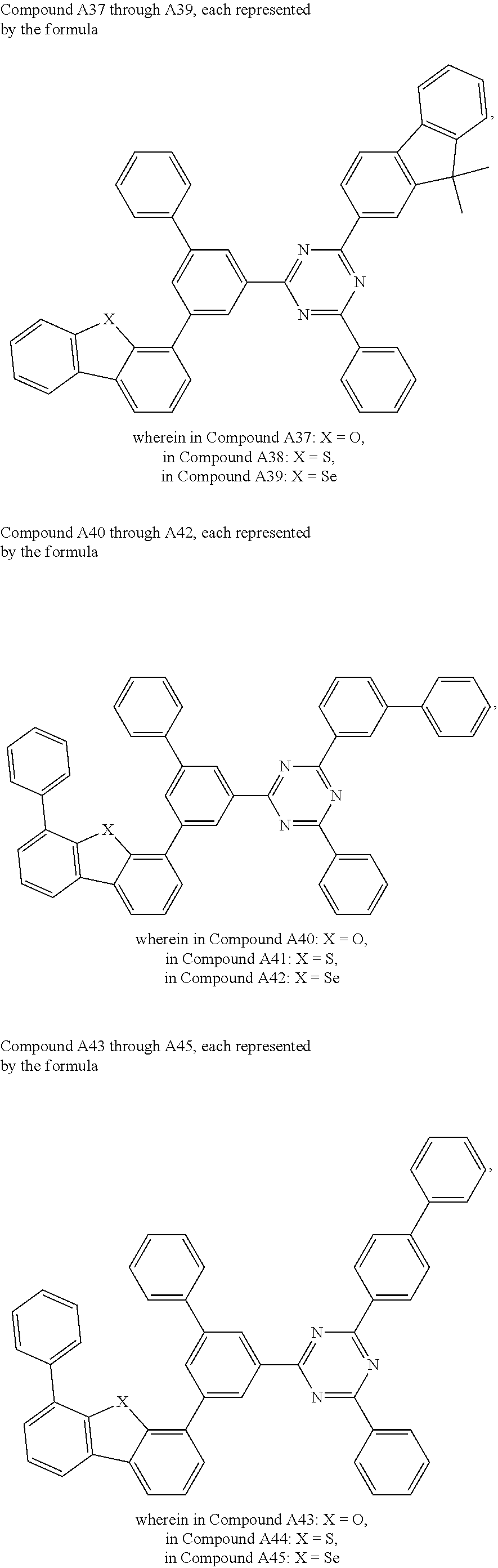 Figure US10297762-20190521-C00019