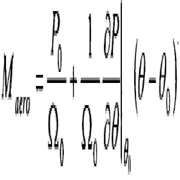Figure 112011050198425-pct00007