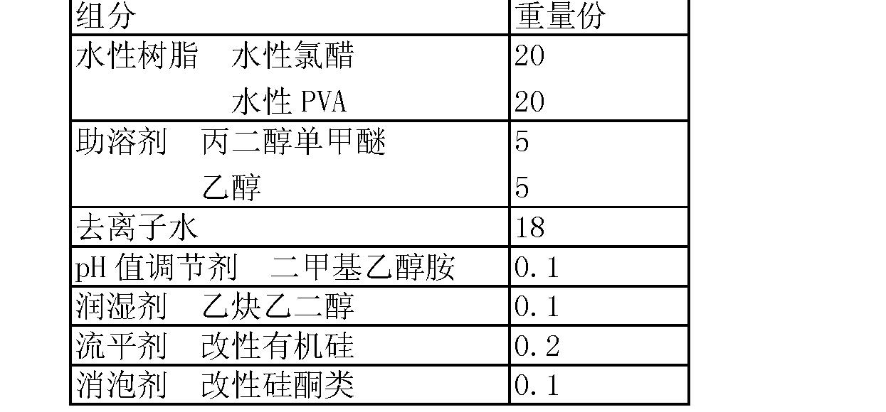 Figure CN101407656BD00071