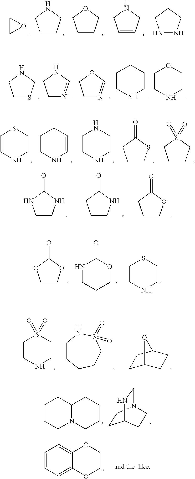 Figure US07351724-20080401-C00006