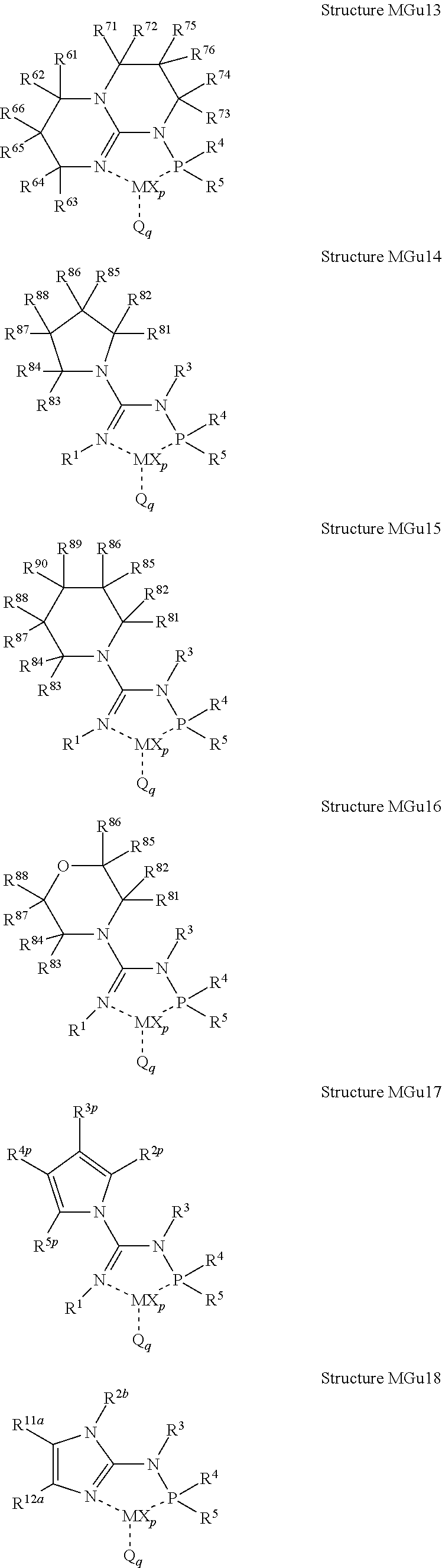 Figure US08865610-20141021-C00028