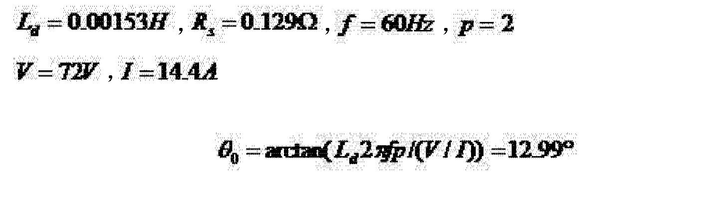 Figure CN102045020BD00096