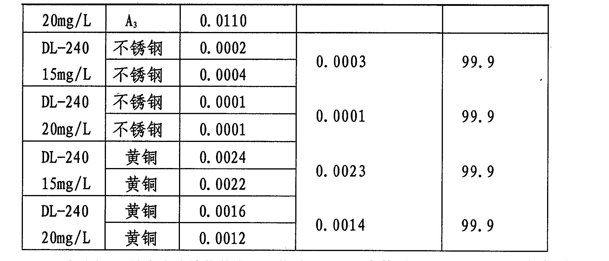 Figure CN101597119BD00091