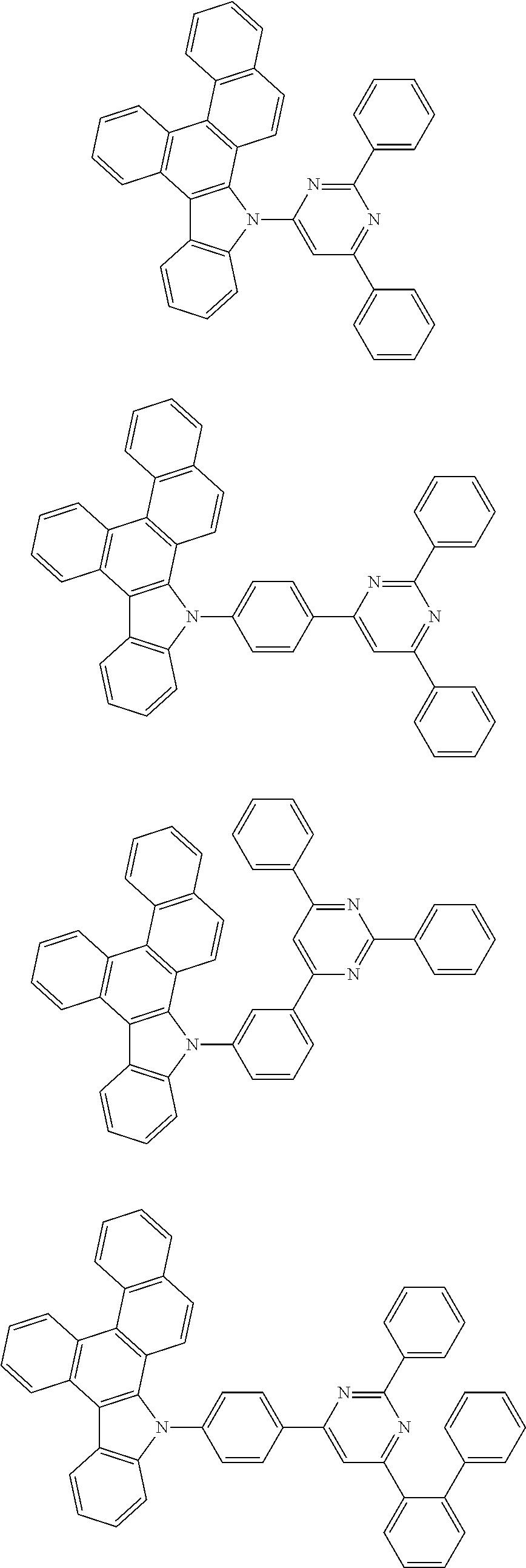 Figure US09837615-20171205-C00059