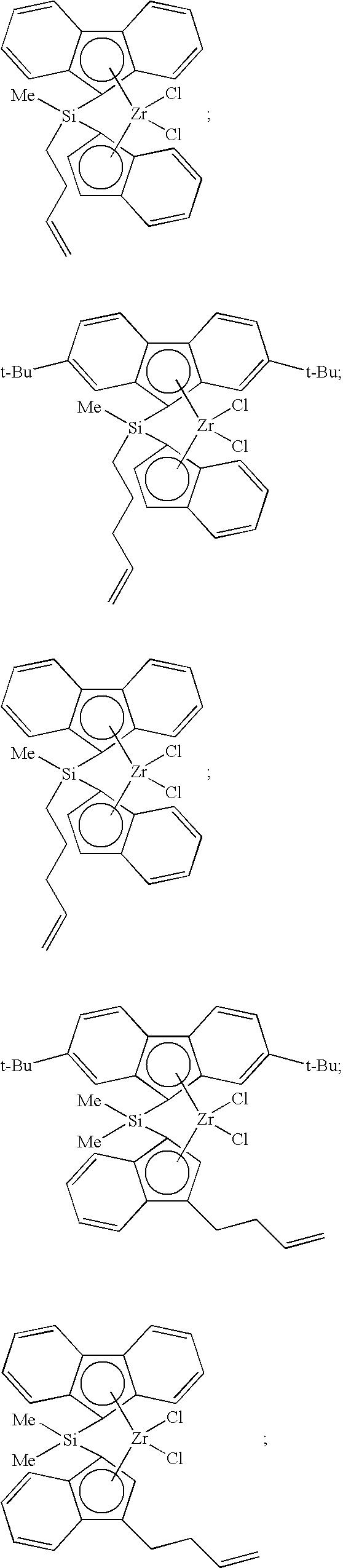 Figure US20100331505A1-20101230-C00021