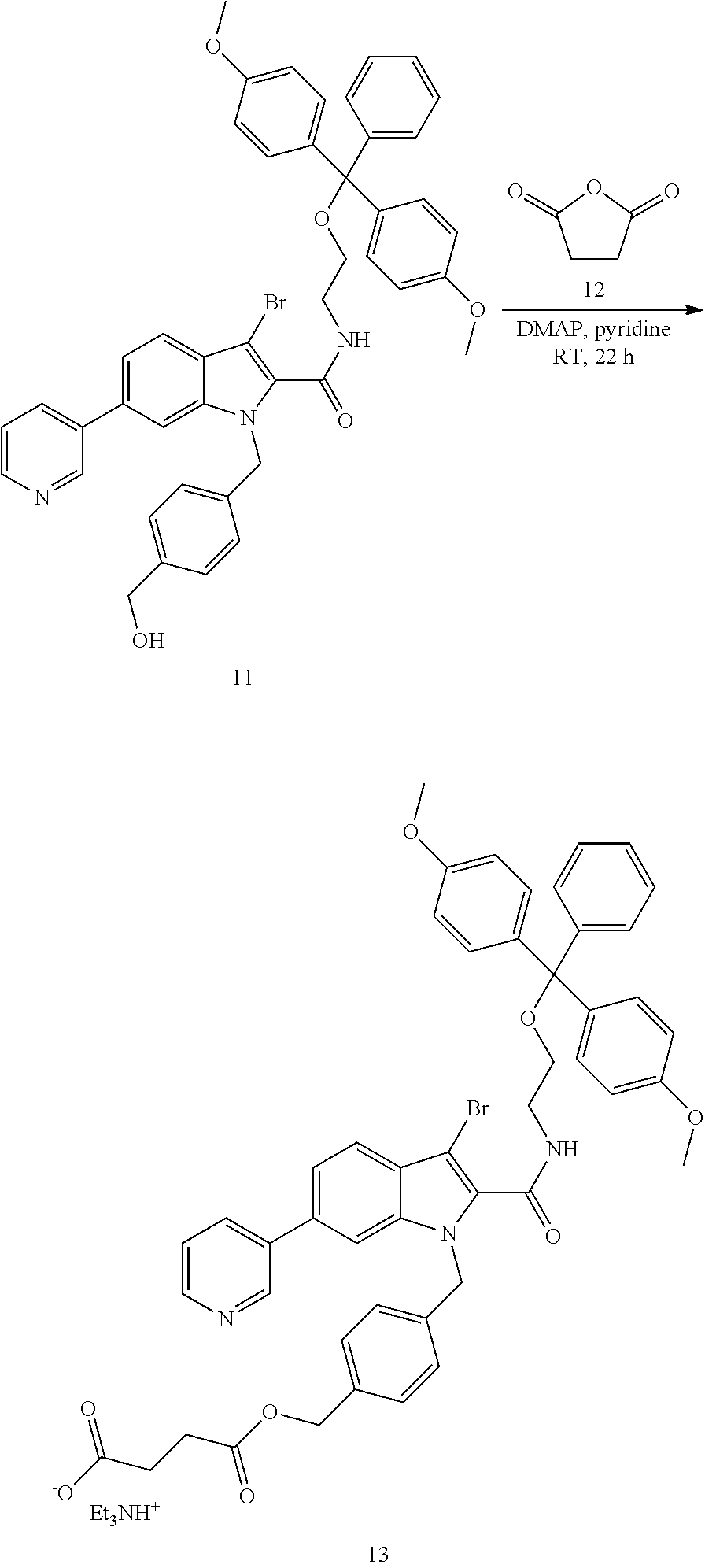 Figure US09988627-20180605-C00305