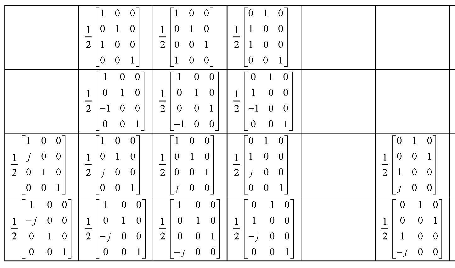 Figure 112010009825391-pat00924
