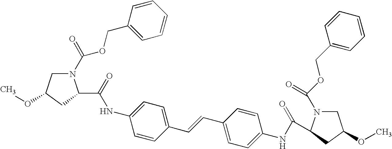 Figure US08143288-20120327-C00030