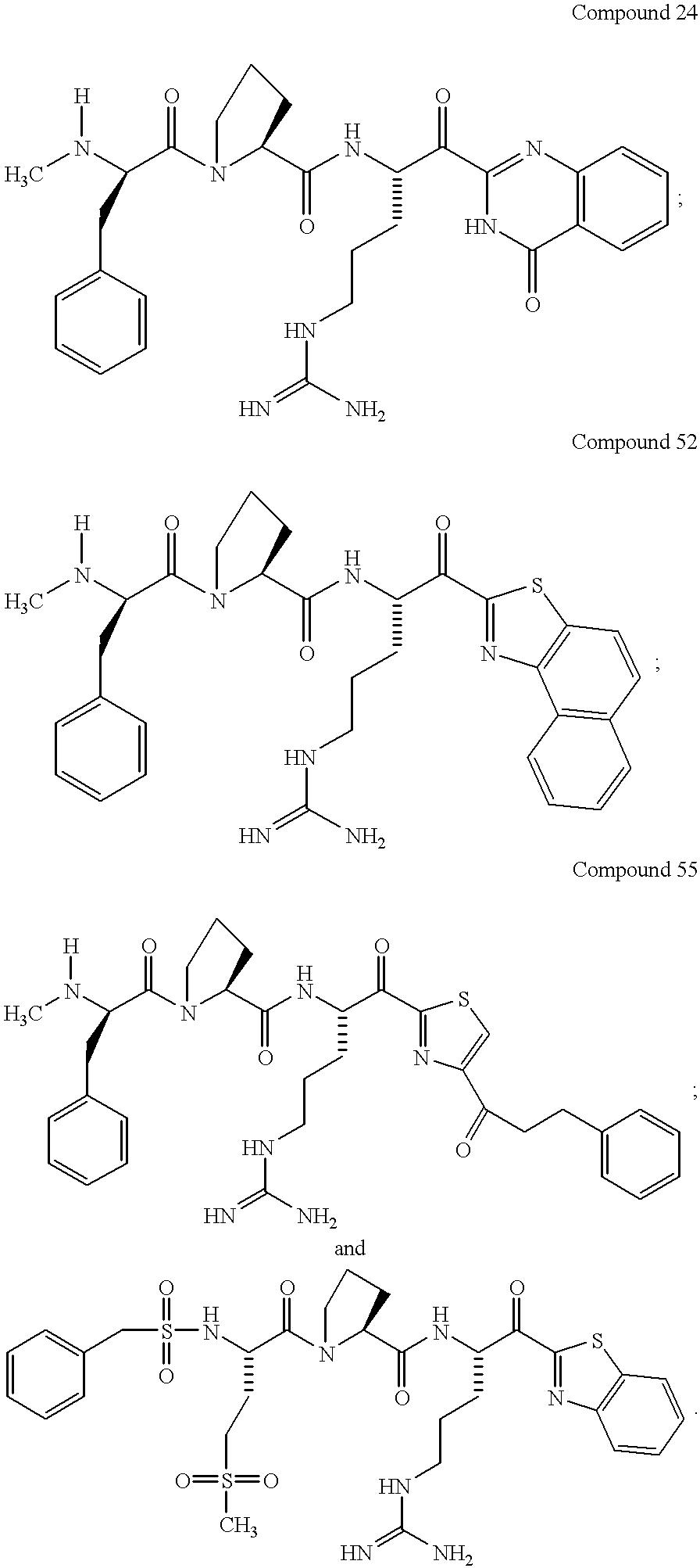 Figure US06323219-20011127-C00004
